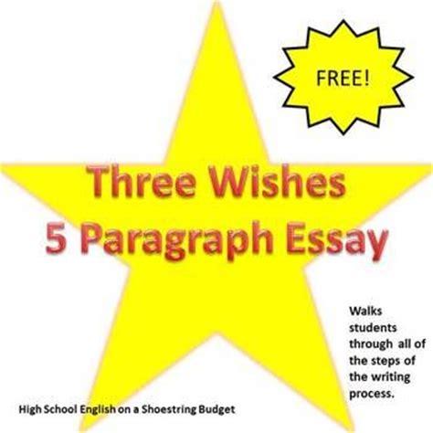 Exemplars writing reports