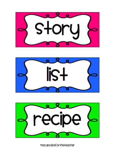 2016 teacher assessment exemplification: KS2 English writing