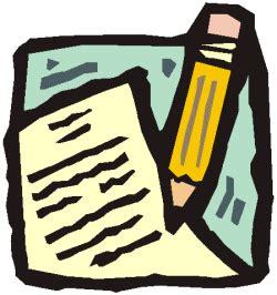 Exemplars for Teaching Writing - Nelson